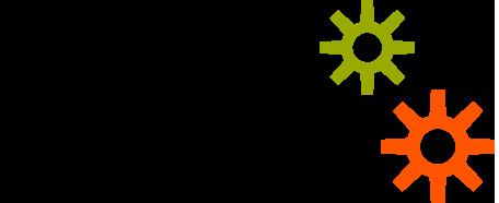 Logo Wohnbaugenossenschaft Motor